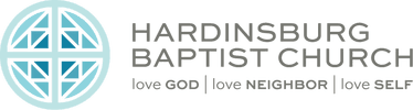 Hardinsburg Baptist Church